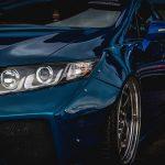 Tweak Your Car Using Performance Parts